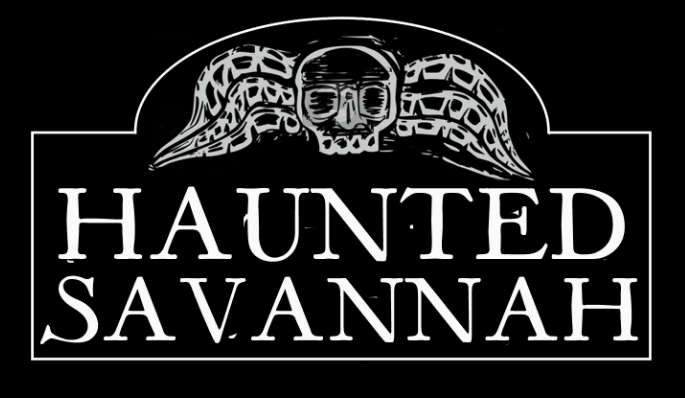 Haunted Savannah Ghost Tours
